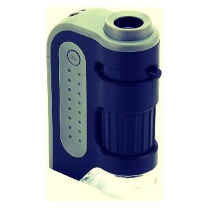 microscopio carson