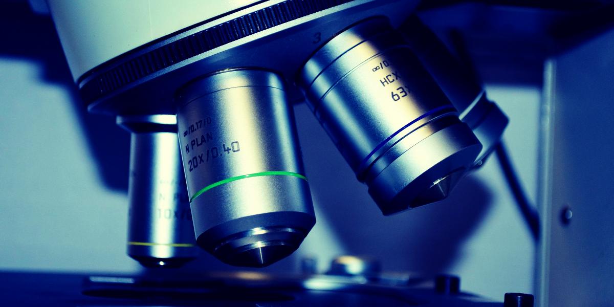 que microscopio comprar